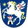 Logo Radešín