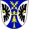 Logo Radňovice