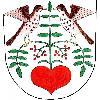 Logo Sněžné