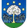 Logo Vlachovice
